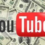 Buy You Tube Views Cheap