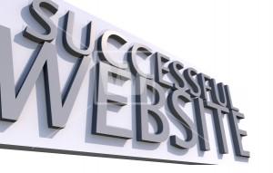 Make A Successful Website From Scratch