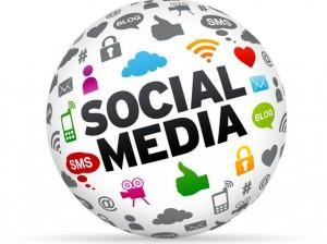 Social Media Guest Posts