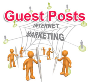 Internet marketing guest posts
