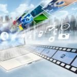 Understanding Non-Linear Video Marketing